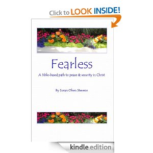 fearlesskindle