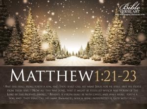 Matthew-1-21-23-kjv